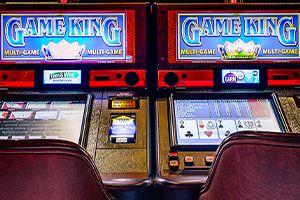 A videopóker és a szoftverhiba esete