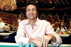 Richard Marcus és a Las Vegas-i álom