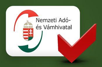 bejegyzett kaszinók Magyarországon