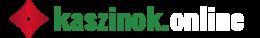 Kaszinok Online