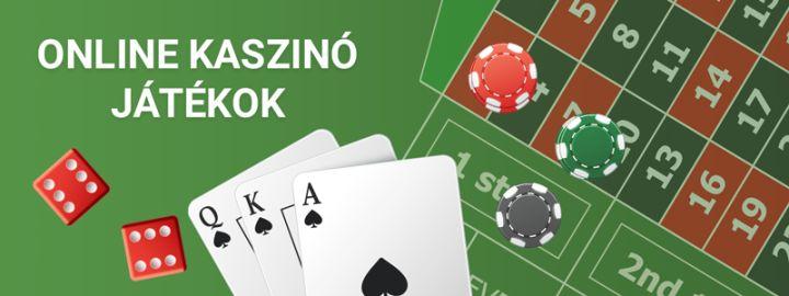 legális-online-kaszinó-játékok-magyarország