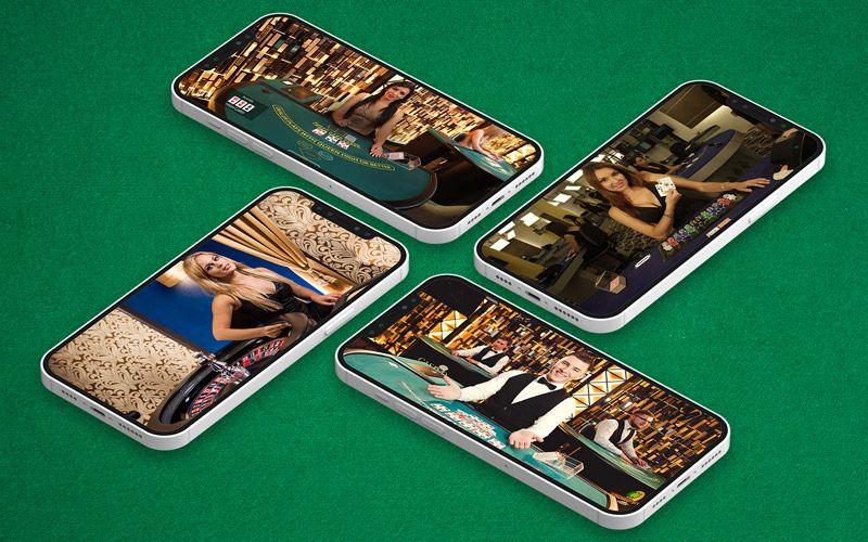 mobil kaszino-elo-jatekok