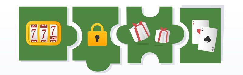 tippek az új online kaszinók magyarországi játékához