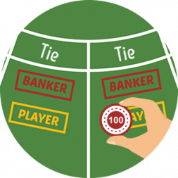 online-baccarat-main-features
