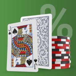 online-baccarat-odds-rtp
