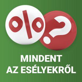 online-bingo-esely