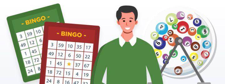 online-bingo-main-szabályok