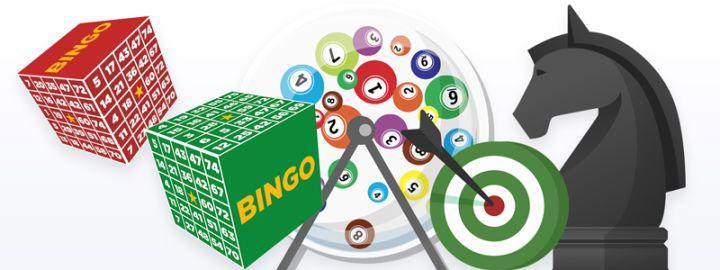 online-bingó-stratégiák
