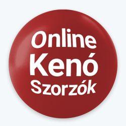 online-keno-odds-rtp