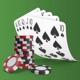 online-poker-odds-rtp