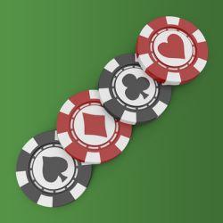 online video poker odds