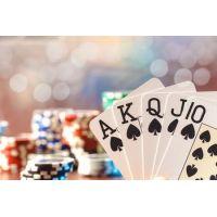 bitcoin poker nincs befizetési bónusz)