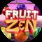 Fruit Zen Slot logo