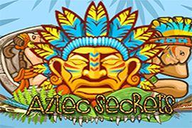 Tények és adatok Aztec Secrets