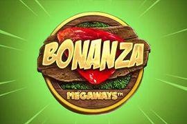Tudnivalók a játékról Bonanza Megaways